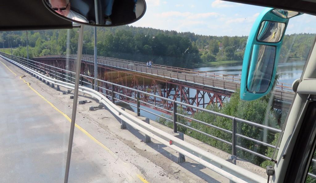 Kuukaupin silta